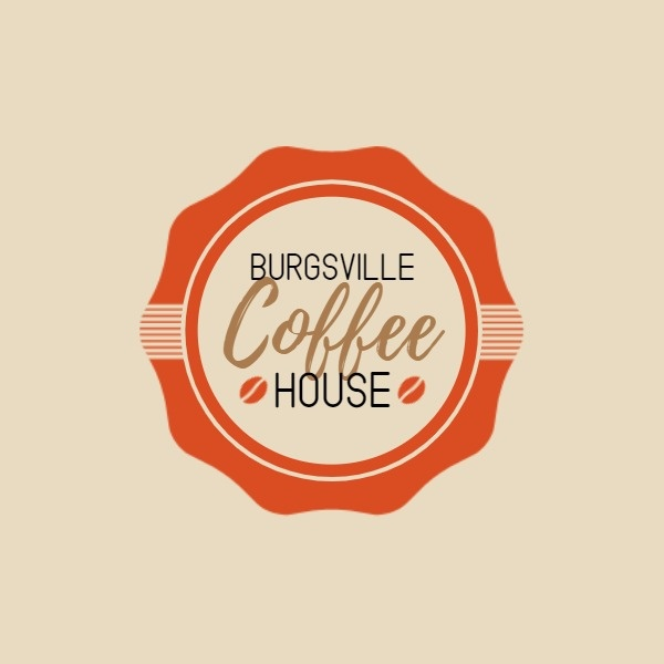coffee house_lsj_20190325