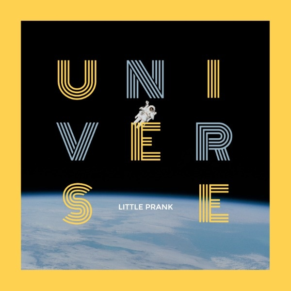 universe1_lsj_20190822