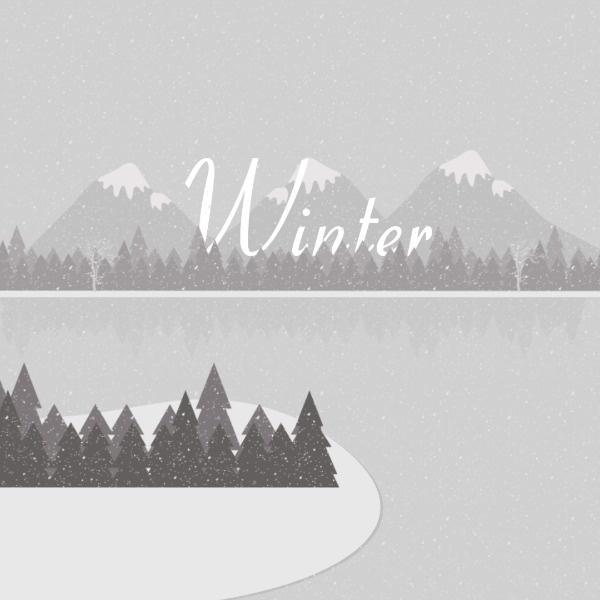 冬天_HYX_20190410