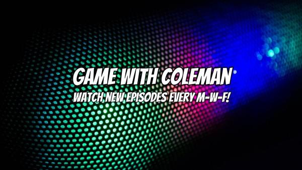 coleman_wl_20210607