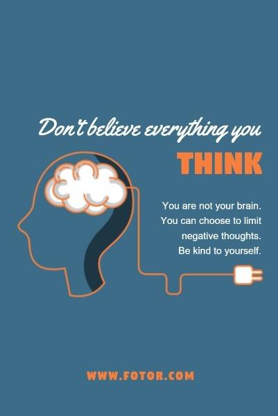 think_wl_20190214