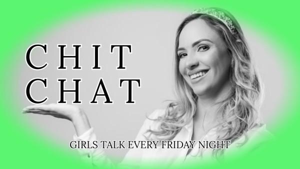 girls talk-tm-210601