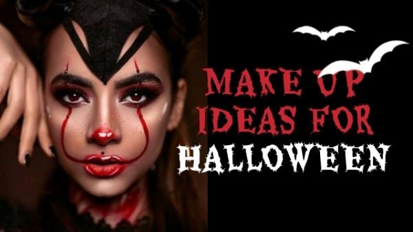 ideas_wl_20200927
