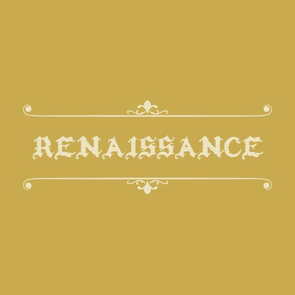 renaissance_wl20180511