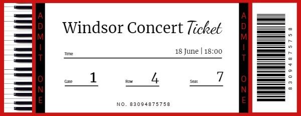 concert_w;_20190711