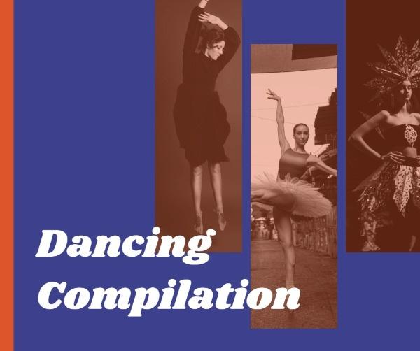 dancing_lsj_20200110