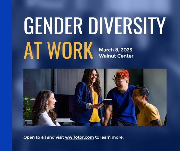 diversity_wl_20200227