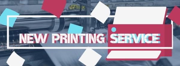 Printing_xyt_20191115
