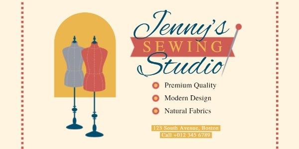 sewing_lsj_20190314