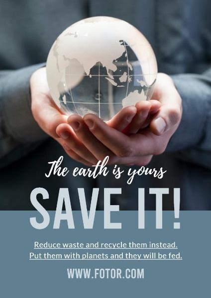 save_wl_20200721