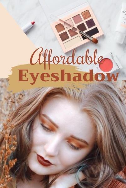 eyeshadow_wl_20191107