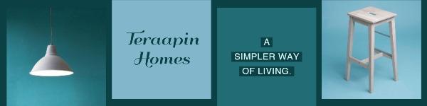 teraapin homes_wl20180330