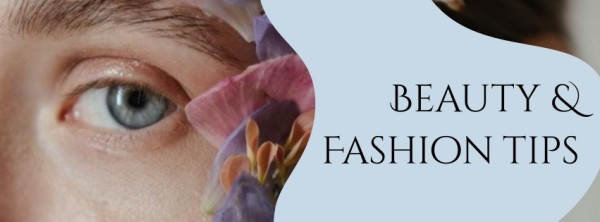 beauty tips_lsj_20200928