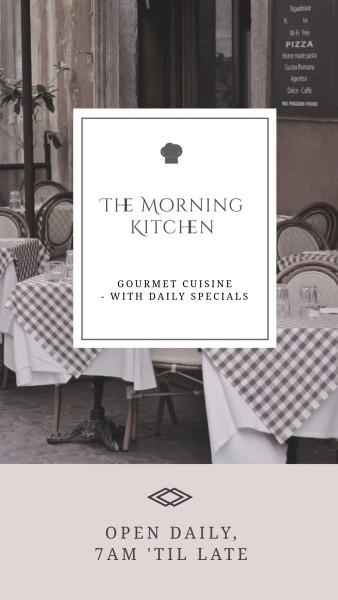 TheMorning  Kitchen_copy_wl_20200508_insstory