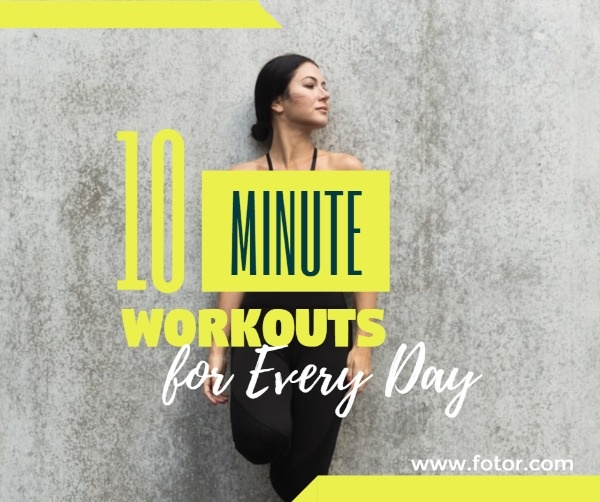 workout_wl_20191108