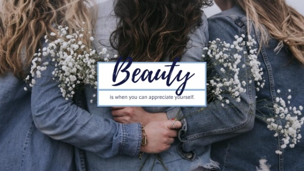 beauty_lsj_20200225