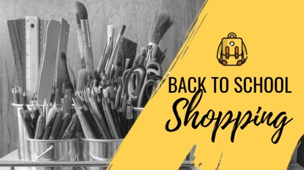 shopping_wl_20190809