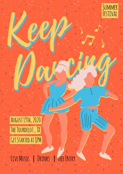 keep dancing_i_lsj_20180614