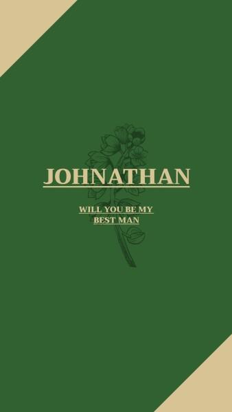 johnathan_lsj_20200415