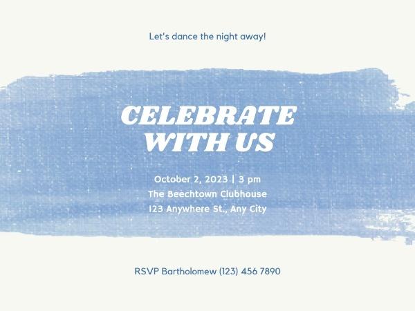 celebrate_lsj_20200416