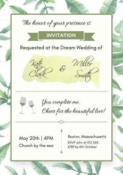 freelancer_wedding2_20181219