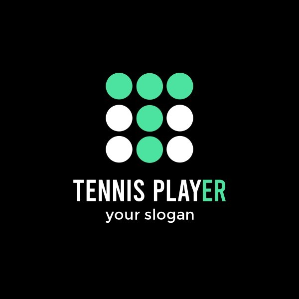 tennis_wl_20201228
