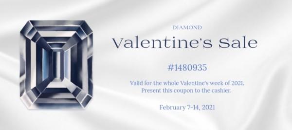 钻石2_lsj_20201207