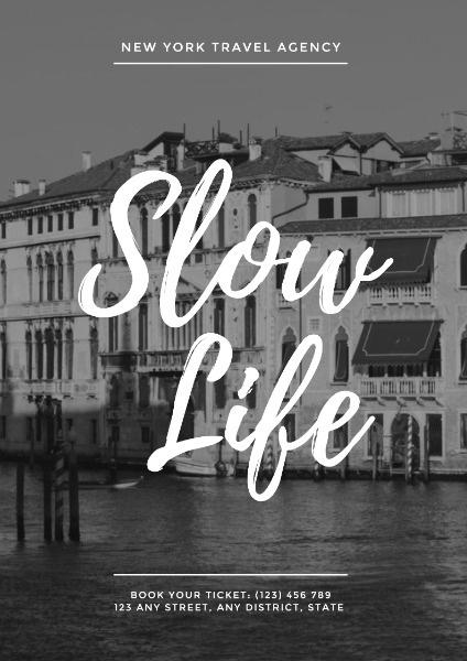 slow_wl_20200514