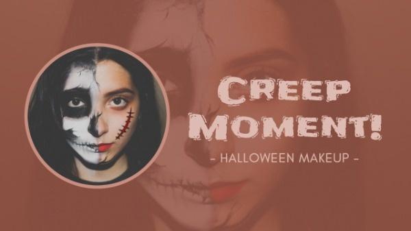 creep_wl_20181011