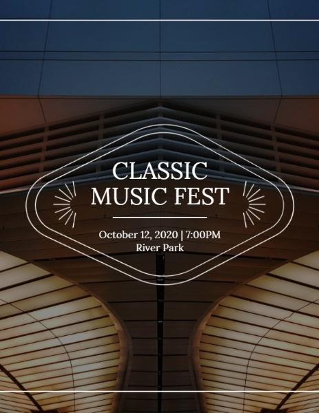 event program_classic_lsj_20200513