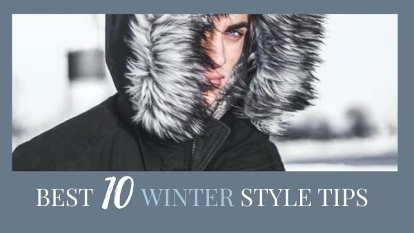 winter_wl_20200930