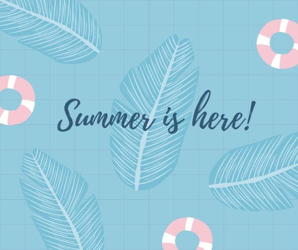 summer2_wl20180528