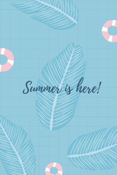 summer4_wl20180528