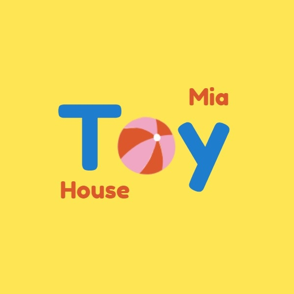 toy_lsj_20181101