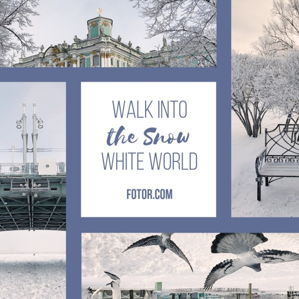 snow_lsj_20200623_photo collage