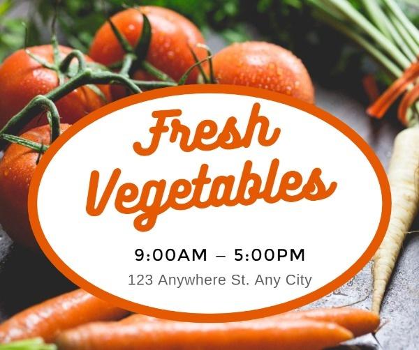 蔬菜水果2_ls_20200709