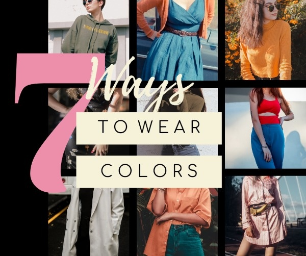 colors_wl_20190725