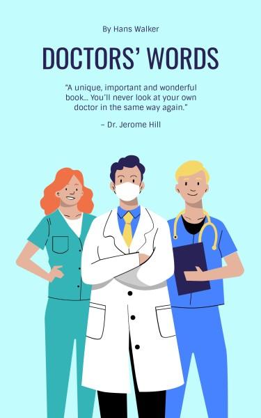 doctor_lsj_20200512