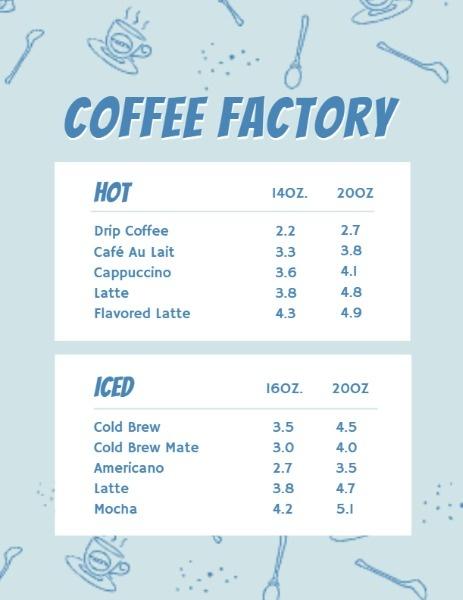 咖啡店1_tm_200520