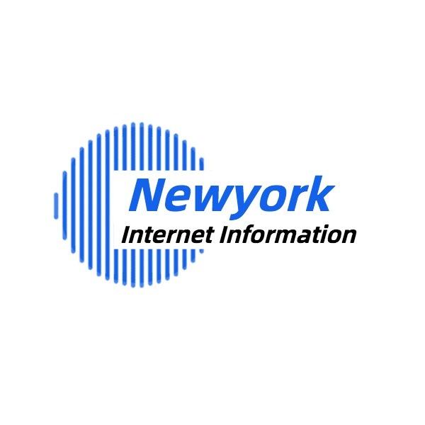 inter logo - 20191028