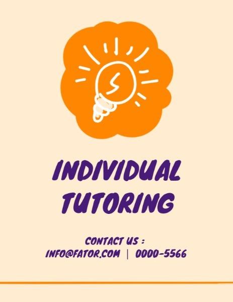 event program_tutoring_lsj_20200513