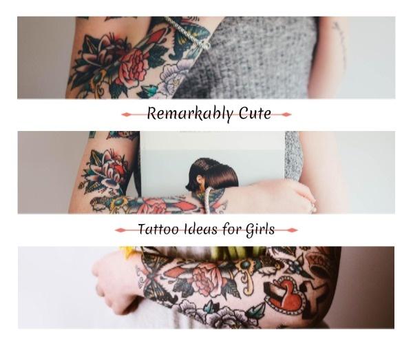 tattoo_fp_lsj_20180714