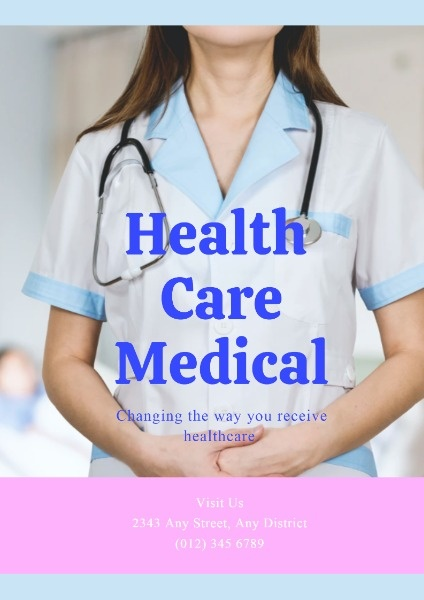 孕检中心2_tm_20200806