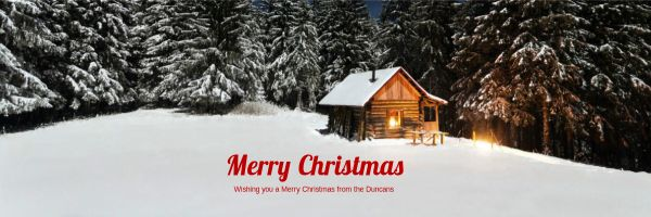 MERRYCHRISTMAS_copy_CY_20170117
