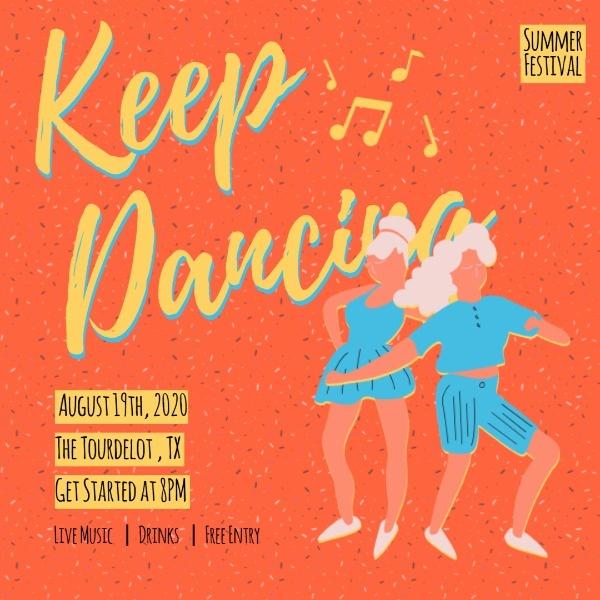keep dancing_ip_lsj_20180614