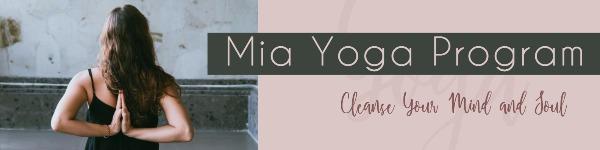 mia yoga_lsj20180330