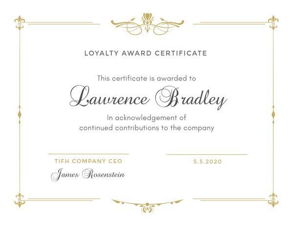 certificate_wl20180517