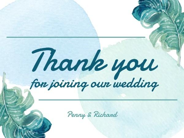 Wedding_xyt_20200110