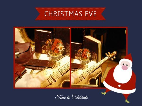 christmas eve_copy_cl_2070209