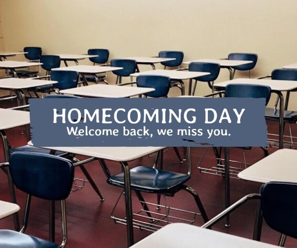 homecoming_lsj_20200709